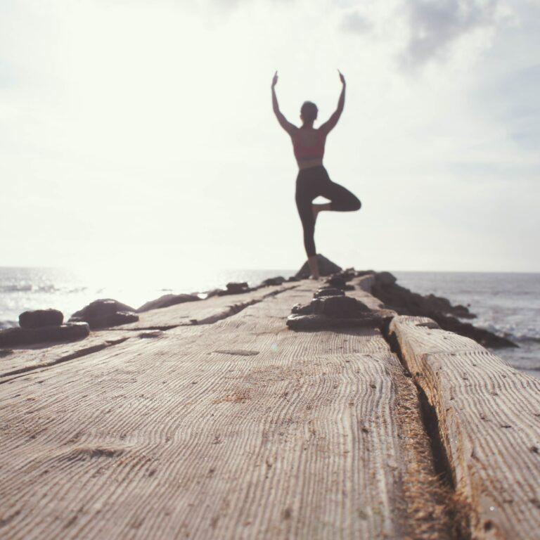 Aprenda a desafiar a inércia e a criar novas rotinas